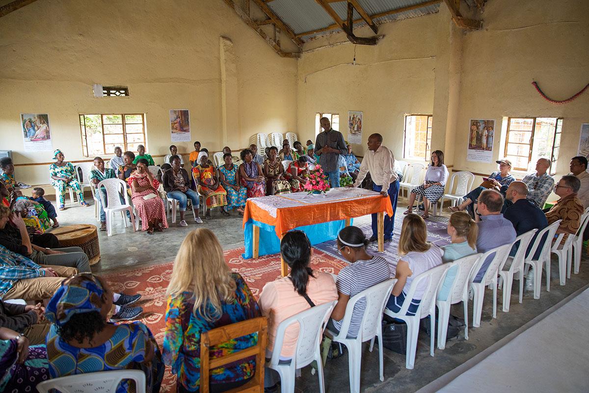 Rwanda_Kibuye_11_1200x800