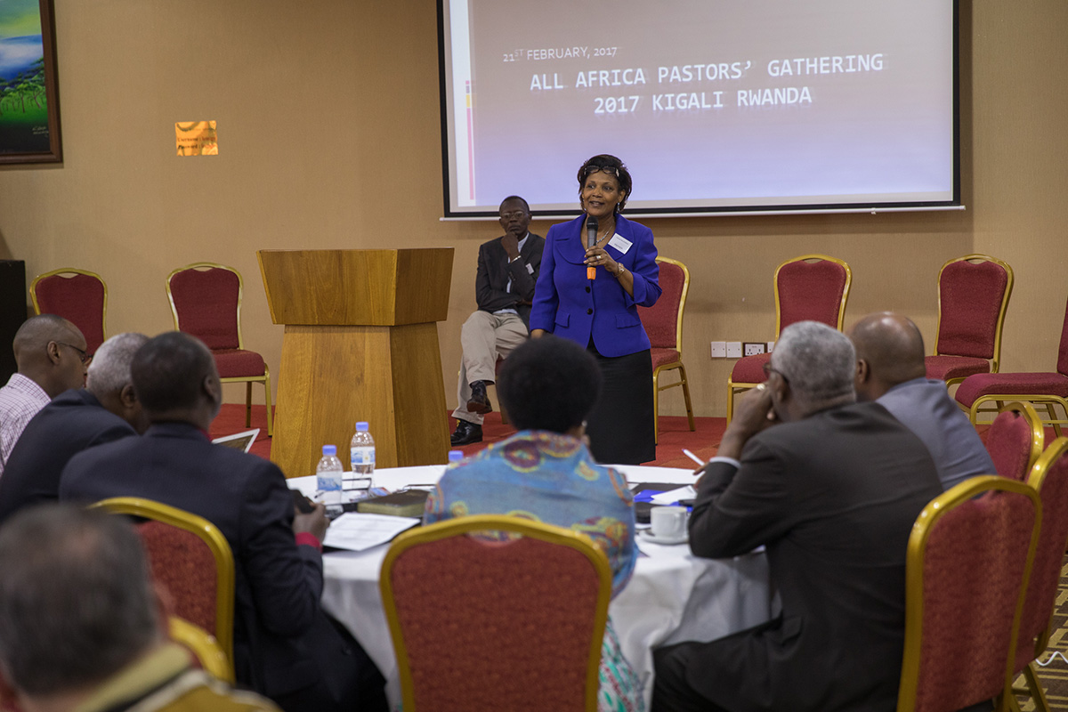 Rwanda_Peace_Conference_232_1200x800