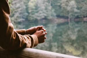 5 estrategias para enfrentar al estres