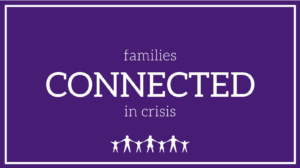 Families Connected in Crisis (TCU)