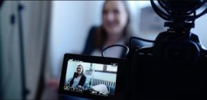 Conseils Pour Filmer À La Maison