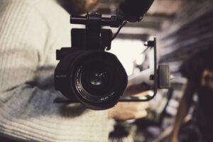 Dicas Para Filmar en Casa